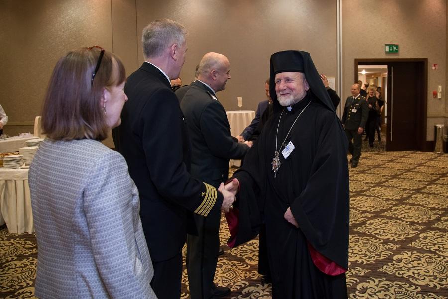 Конференція Словенія (2).jpg