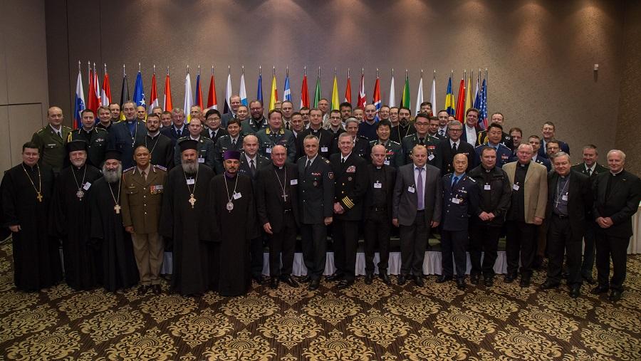Конференція Словенія (4).jpg