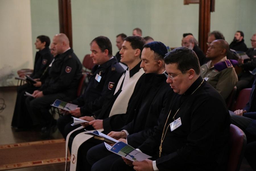 Конференція Словенія (5).jpg