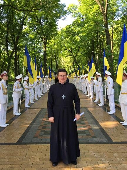 капелани і президент (1).jpg