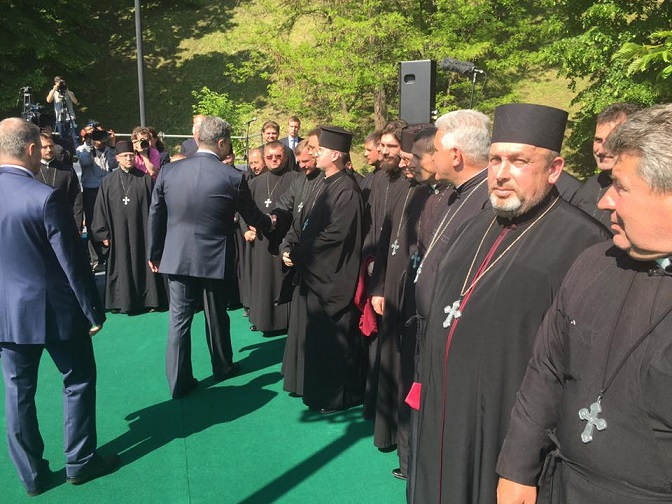 капелани і президент (3).jpg