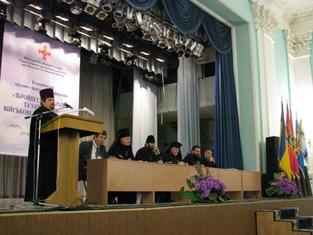 09-01-2012_12-31-39_orig
