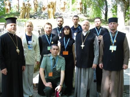 Паломництво до Люрду (2007)