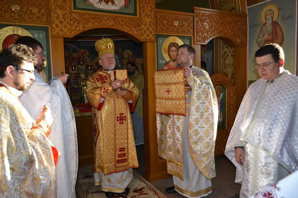 реабілітація капеланів угкц (2).jpg