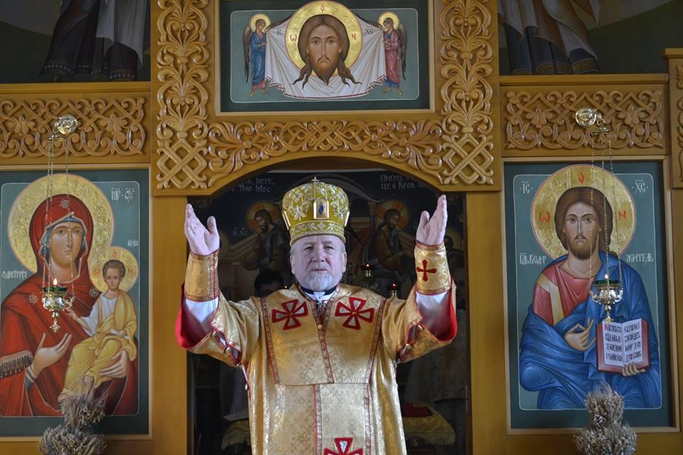 реабілітація капеланів угкц (3).jpg