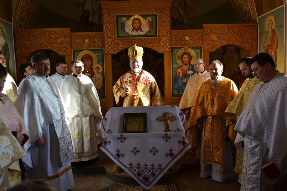 реабілітація капеланів угкц (6).jpg